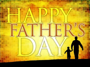 hd-image-happy-fathers-day-wallpaper
