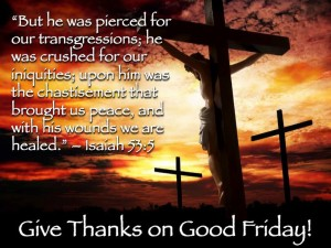 Good-Friday-Wishes-for-Friends-1