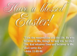 Happy-Easter-Quotes-2